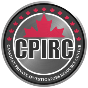 https://www.cpirc.com/wp-content/uploads/2016/10/cropped-logo-e1509739165438.png