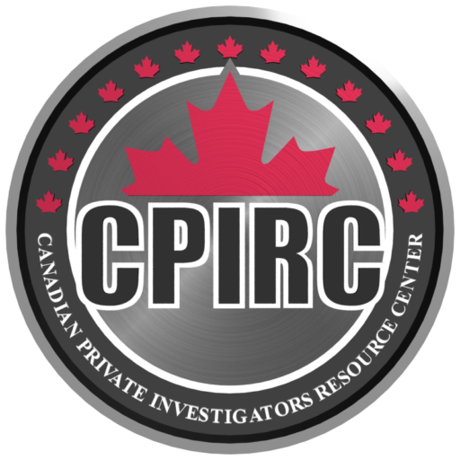 Private Detective Montreal