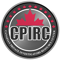 Private Investigator in Canada